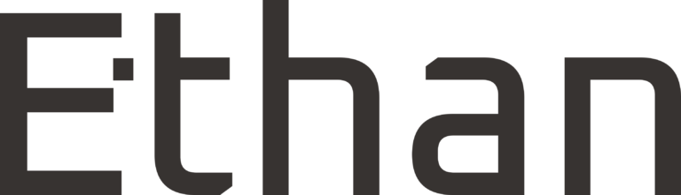 ethan-logo-dark.png